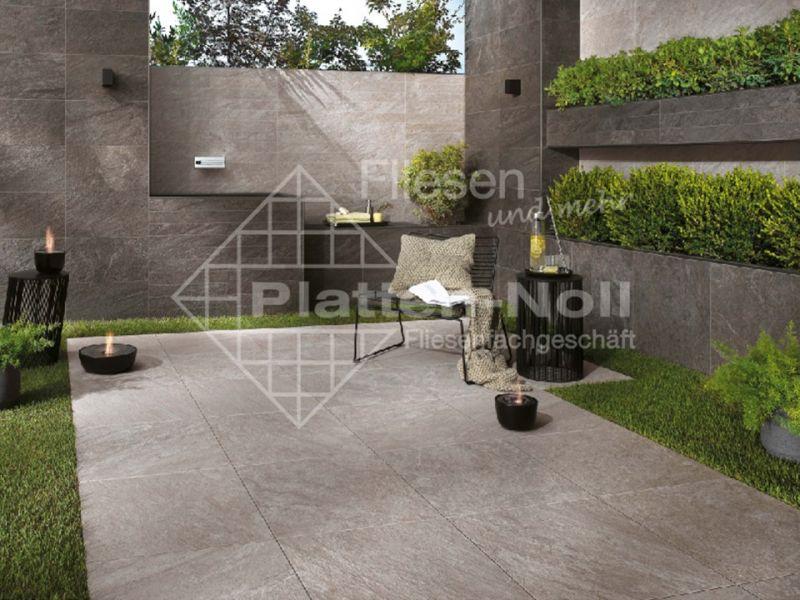 balkon terrasse platten noll gmbh. Black Bedroom Furniture Sets. Home Design Ideas