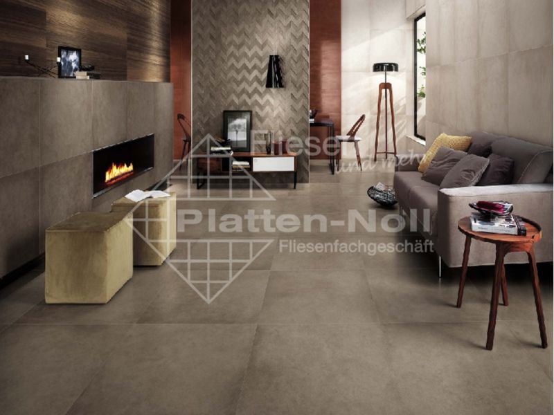 betonoptik platten noll gmbh. Black Bedroom Furniture Sets. Home Design Ideas