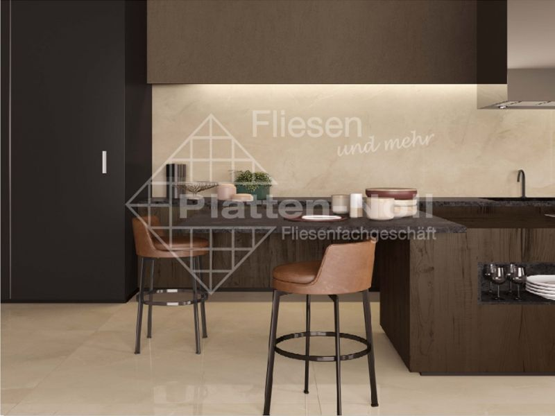 k che platten noll gmbh. Black Bedroom Furniture Sets. Home Design Ideas
