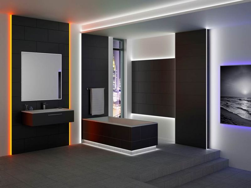 lichtsysteme platten noll gmbh. Black Bedroom Furniture Sets. Home Design Ideas