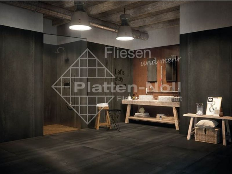 metalloptik platten noll gmbh. Black Bedroom Furniture Sets. Home Design Ideas
