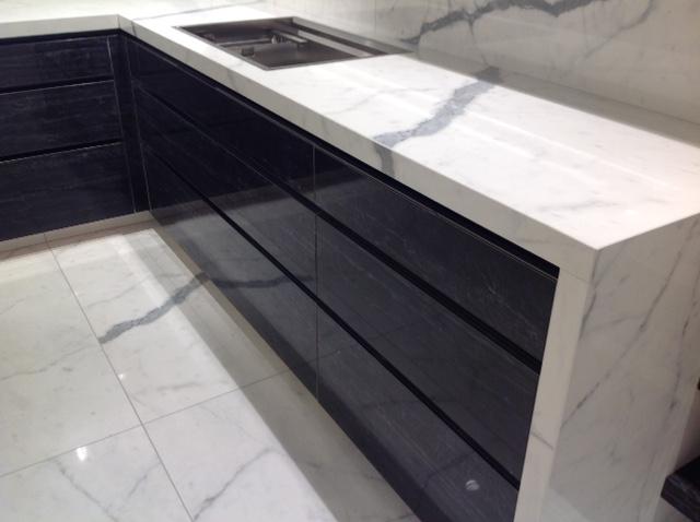 arbeitsplatten platten noll gmbh. Black Bedroom Furniture Sets. Home Design Ideas