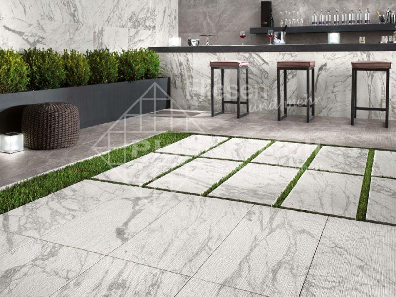 balkonfliesen terrassenplatten platten noll gmbh fliesen. Black Bedroom Furniture Sets. Home Design Ideas