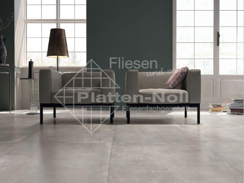 Betonoptik - Platten-Noll GmbH