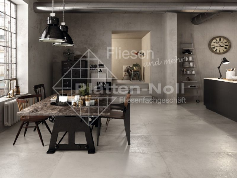 betonoptik platten noll gmbh. Black Bedroom Furniture Sets. Home Design Ideas