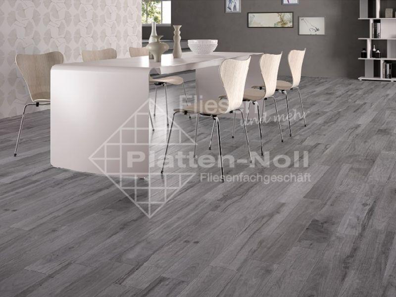 ... Graue Holzoptik Bodenfliesen Holz Grau Dielefliesen · Holzboden  Fliesenholz Fliesen ...