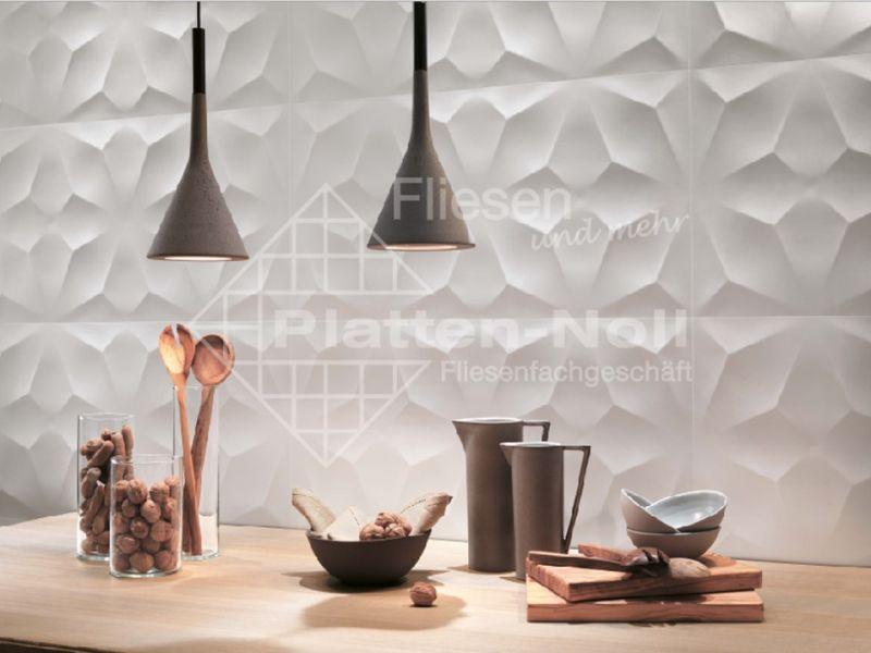 Küchenfliesen kaufen - Platten-Noll GmbH - Fliesen