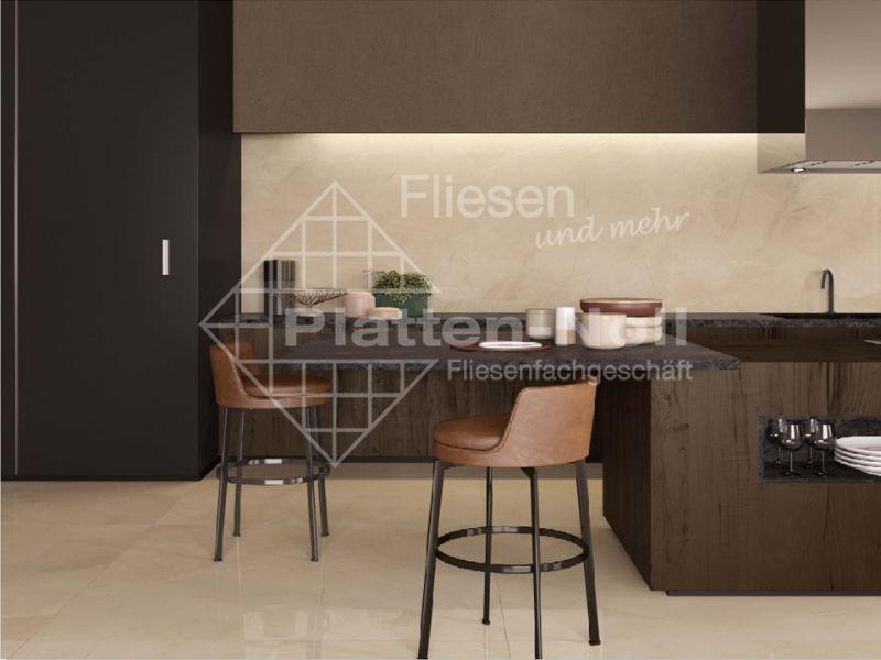 Küche - Platten-Noll GmbH