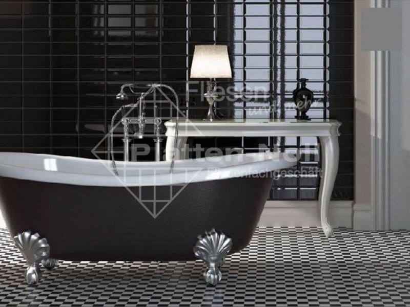 metro fliesen platten noll gmbh fliesen. Black Bedroom Furniture Sets. Home Design Ideas