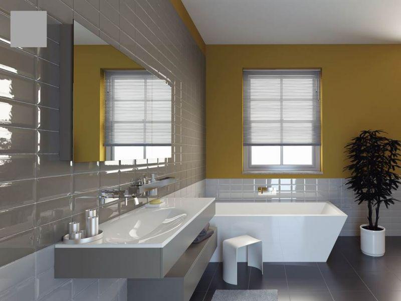gebrauchte schlafzimmer m bel in saarland. Black Bedroom Furniture Sets. Home Design Ideas