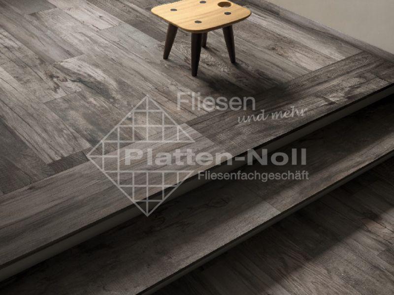 StufenFormteile PlattenNoll GmbH - Fliesen für treppenstufen holzoptik
