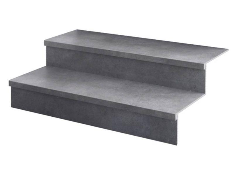 stufen formteile platten noll gmbh. Black Bedroom Furniture Sets. Home Design Ideas