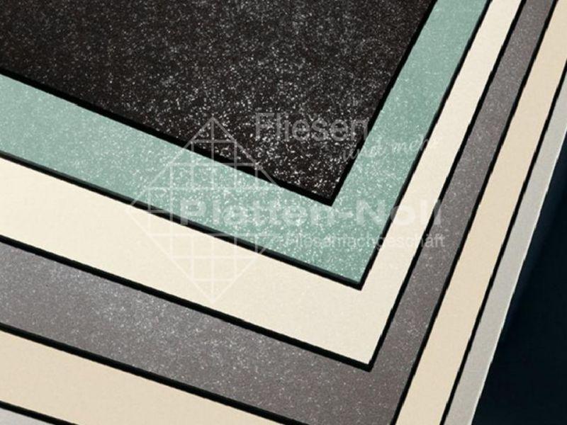 kerlite platten noll gmbh. Black Bedroom Furniture Sets. Home Design Ideas