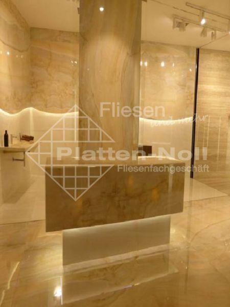 Super MaxFine dünne Fliesen - Platten-Noll GmbH - Fliesen PW97