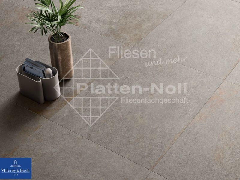 OPTIMA von Villeroy und Boch - Platten-Noll GmbH - Fliesen